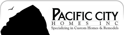Pacific_city_logo